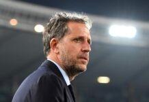 Calciomercato Juventus, Paratici a caccia del bomber