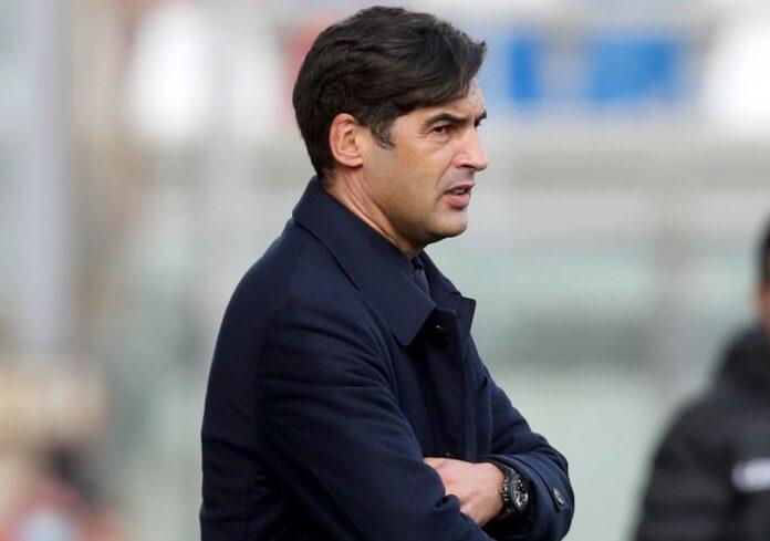 Calciomercato Roma, sorride Fonseca | Montiel sempre più vicino