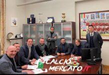 Calciomercato Torino, UFFICIALE: Nicola nuovo allenatore | I dettagli