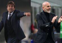 Coppa Italia | Inter-Milan: probabili formazioni, calciomercato e diretta TV