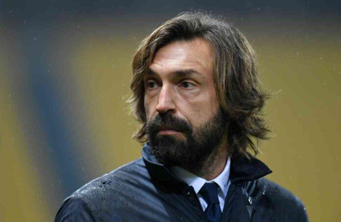 Coppa Italia, da Chiellini a Ronaldo: probabili formazioni Juventus-Genoa