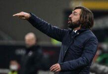 Juventus, Pirlo punta su Arthur e McKennie | Retroscena a centrocampo