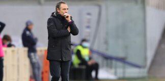 Calciomercato Fiorentina, Ribery dice addio a fine anno | Colpo in attacco per Prandelli
