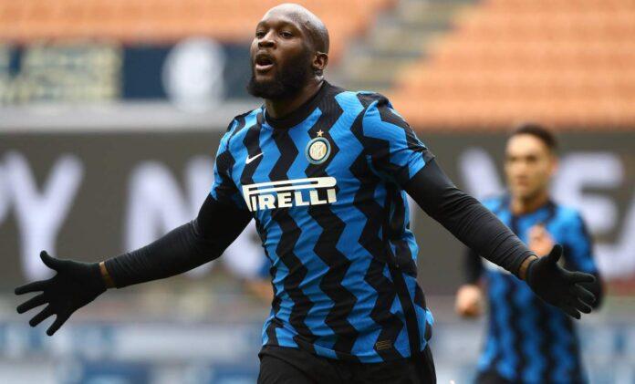 Calciomercato Inter, Caicedo come vice Lukaku   La Lazio valuta l'addio