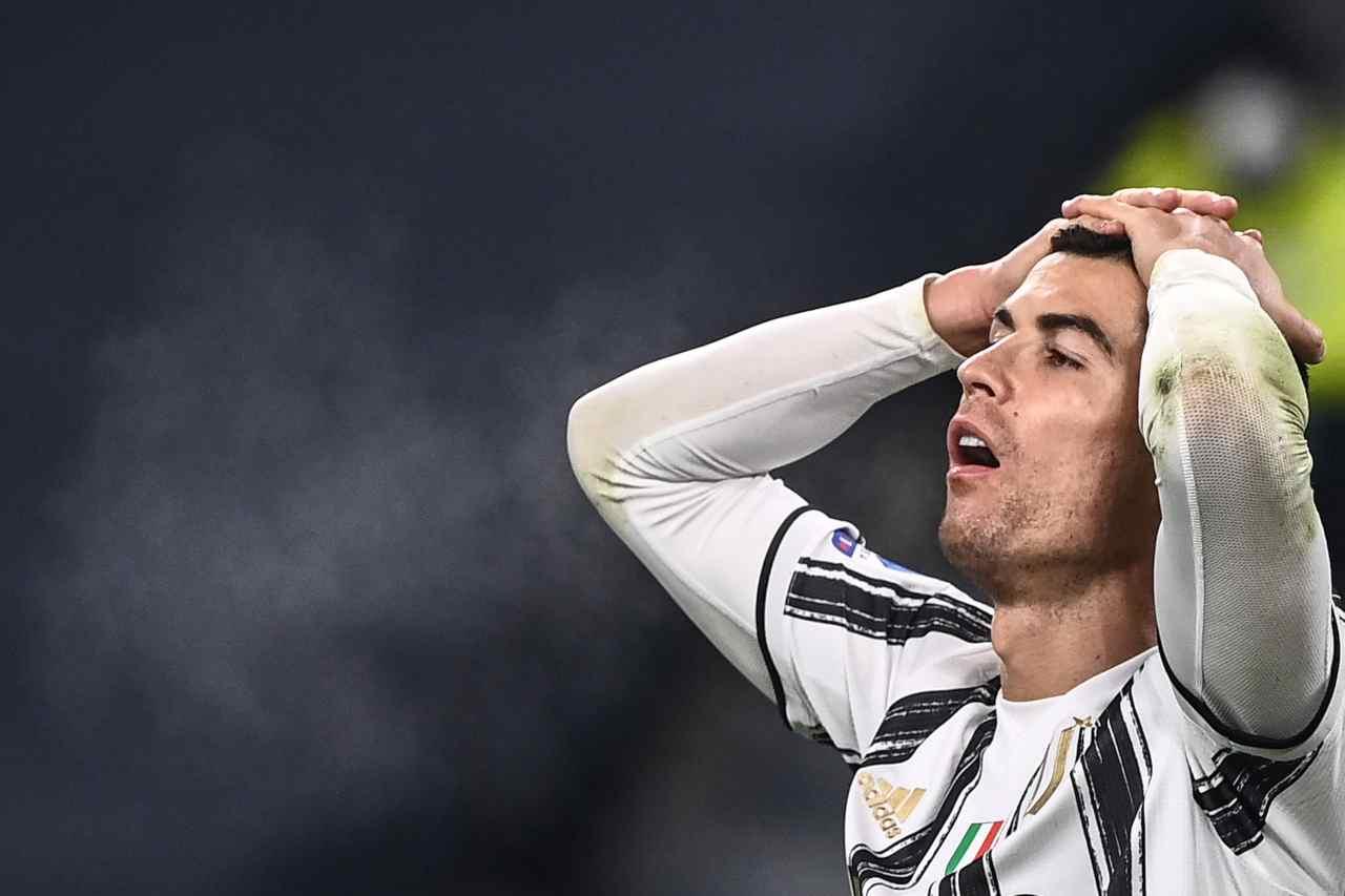 Quote Scudetto: le scommesse sulla Juve pagano il doppio dell'Inter