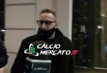 Calciomercato Verona, UFFICIALE: Laribi in prestito alla Reggiana