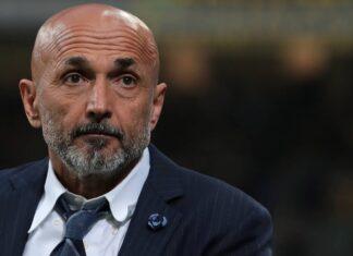 Calciomercato Roma, caos intorno a Fonseca | Spalletti in pole position