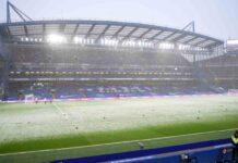 Calciomercato Chelsea, Tuchel pronto alla nomina | È già a Londra