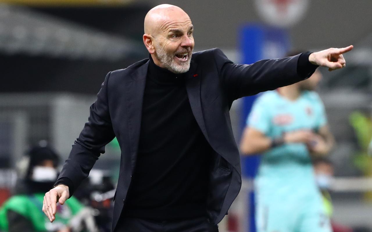 Duarte lascia il Milan: il difensore passa all'Istanbul Başakşehir