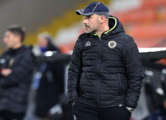 Calciomercato Spezia, rinforzo per Italiano | Nuovo nome in Serie B