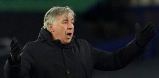 Calciomercato Milan, sgarbo di Ancelotti | Contatti per Leao