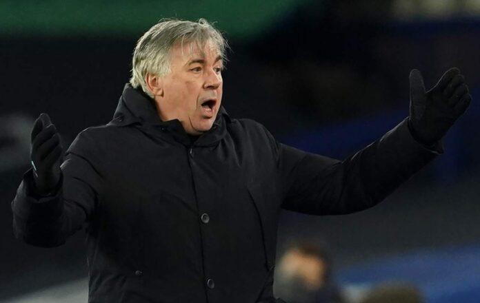 Calciomercato Milan, sgarbo di Ancelotti   Contatti per Leao