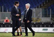 DIRETTA Coppa Italia, Atalanta-Lazio | Cronaca LIVE, formazioni ufficiali
