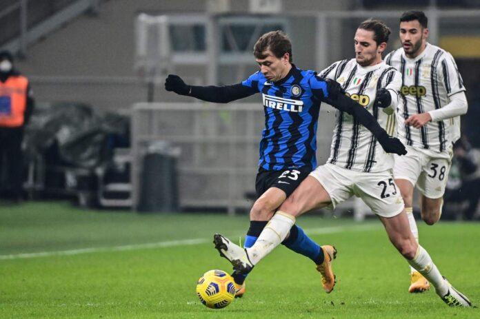 Juventus, l'attacco a Pirlo |