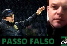 Fabrizio Biasin