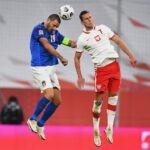 CM.IT | Calciomercato Napoli, il Marsiglia si avvicina a Milik