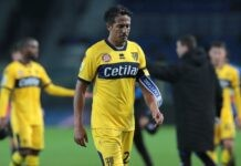Calciomercato Parma, da Bruno Alves a Fazio | Le ultime