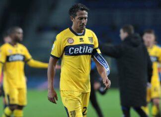 Calciomercato Parma, Bruno Alves può partire