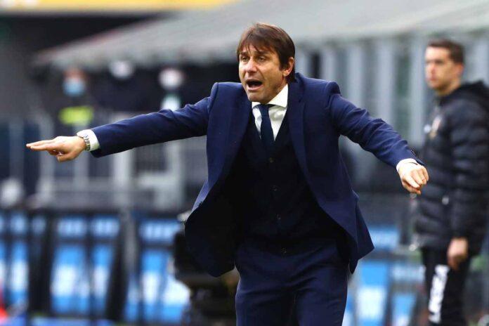 DIRETTA Serie A, Roma-Inter | Cronaca LIVE, formazioni ufficiali