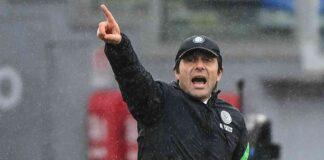 DIRETTA Coppa Italia, Fiorentina-Inter | Cronaca LIVE, formazioni ufficiali