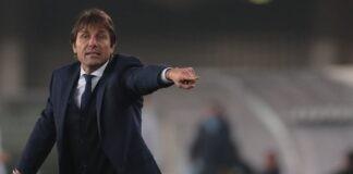 DIRETTA Serie A, Inter-Crotone | Cronaca LIVE, formazioni ufficiali