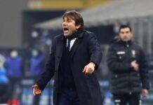 DIRETTA Serie A, Udinese-Inter   Cronaca LIVE, formazioni ufficiali