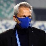 Lazio-Torino, Dal Pino su rinvio e precedente Juventus-Napoli