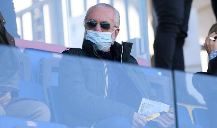 Napoli Juventus supercoppa