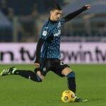 Calciomercato Benevento, UFFICIALE: arriva Depaoli dalla Sampdoria