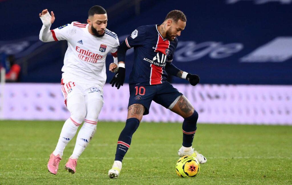 Calciomercato PSG, svolta Neymar | Accordo per il rinnovo!