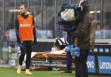 Calciomercato Inter, il Tottenham ci ripensa: intreccio Eriksen