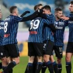 Coppa Italia, Atalanta-Cagliari 3-1: Vicario evita l'imbarcata ai sardi