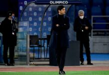 Diretta Serie A, Roma-Spezia   Cronaca live, formazioni ufficiali, Fonseca