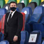 Calciomercato Roma Friedkin