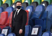 Calciomercato Roma, oggi in arrivo i contratti per Reynolds: è fatta