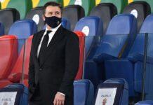 Calciomercato Juventus, Reynolds verso la Roma | I dettagli