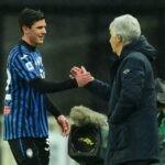 Calciomercato Atalanta, comunicato UFFICIALE | Addio Piccini