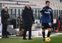Calciomercato Atalanta, addio Gomez | UFFICIALE al Siviglia