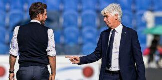 DIRETTA Coppa Italia, Atalanta-Cagliari | Formazioni ufficiali e cronaca live