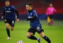 Calciomercato Juventus e Inter, il Siviglia pensa a Gomez | I dettagli