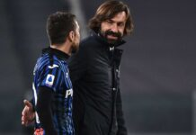 "Calciomercato Juventus, Momblano: ""Pirlo stima Papu Gomez"""