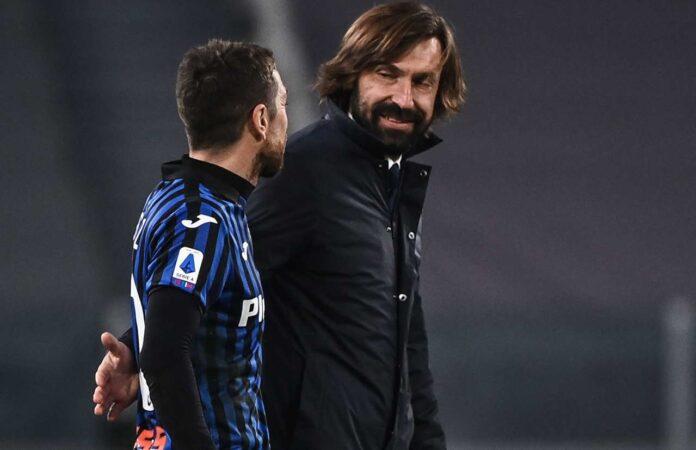 Calciomercato Juventus, Momblano: