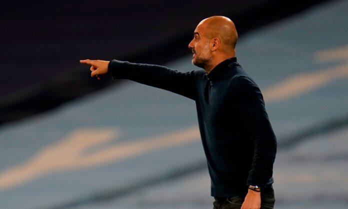 Calciomercato Juventus, insidia Guardiola per l'attacco