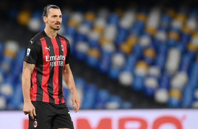 Milan-Torino, Pioli recupera Ibrahimovic   Lo svedese sarà titolare
