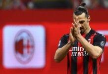 ibrahimovic zlatan scuse inter lukaku milan
