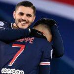 Calciomercato Juventus, Milan e Roma: Pochettino blinda Icardi al PSG