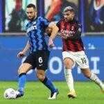 DIRETTA Coppa Italia, Inter-Milan | Cronaca LIVE, formazioni ufficiali