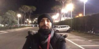 VIDEO CMIT | Roma-Spezia 4-3: commento e analisi post-partita