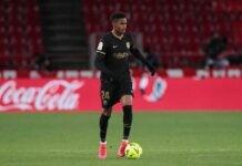 Calciomercato, Juniro Firpo preferisce il Milan: no al West Ham