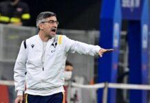 Calciomercato Verona, ecco Sturaro | Comunicato UFFICIALE